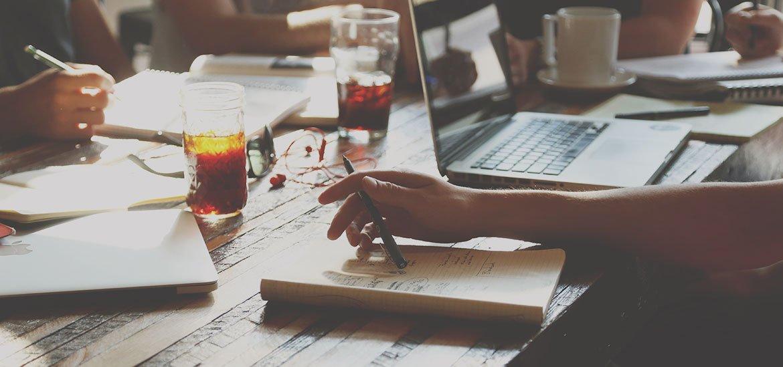 Como saber se é um projeto de transmedia storytelling?